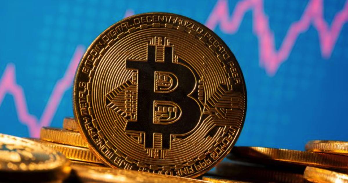 stijging-bitcoin