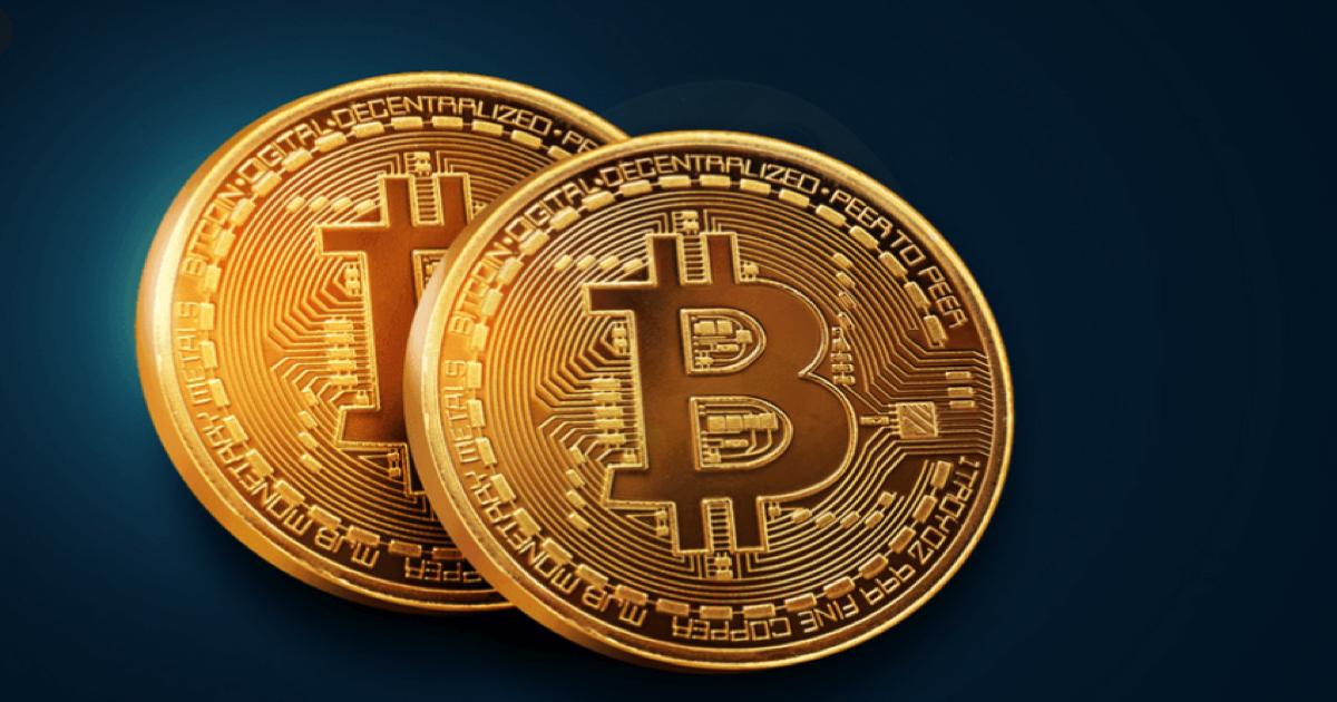 bitcoin-stijgt